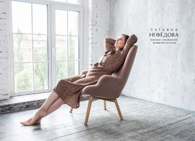 Творческие люди, консультация психолога в Киеве. Одиночество творческого человека, Креативный Мечтатель